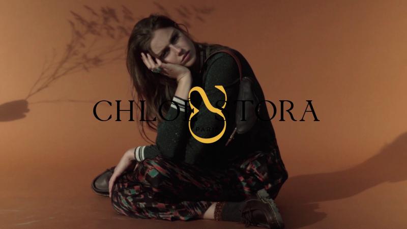 chloe_stora_screens_paloma_pineda_08