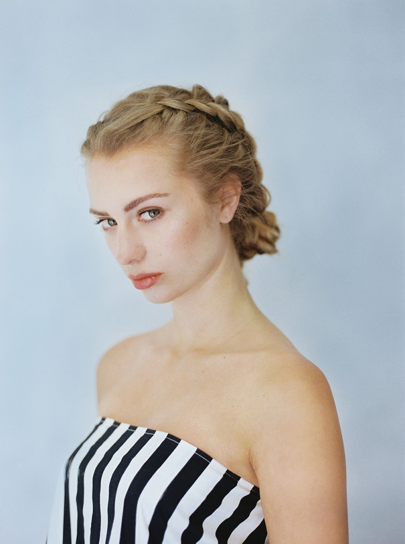 portraitspaloma_pineda-11-365c