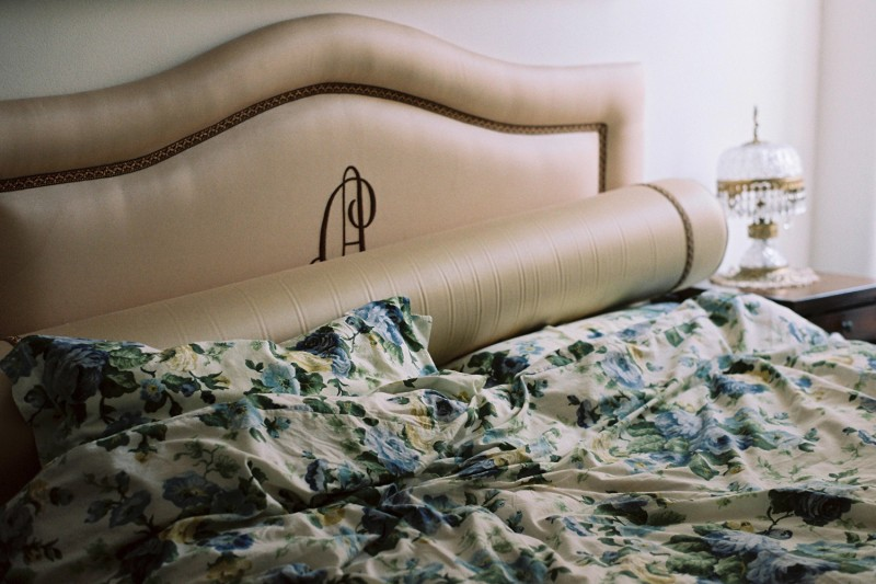 dream_baby_dream_paloma_pineda_01