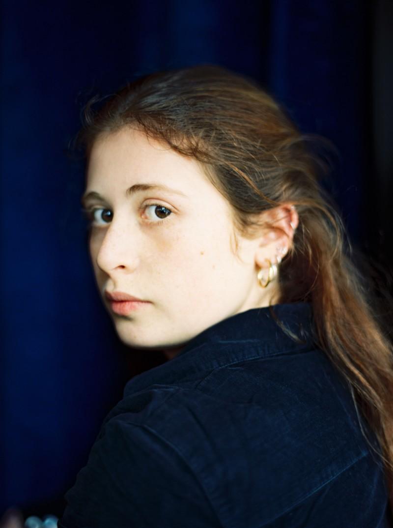 Yara Pilartz