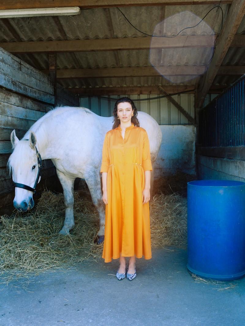 ameliapeyron_farmshoot_palomapineda_03_1000