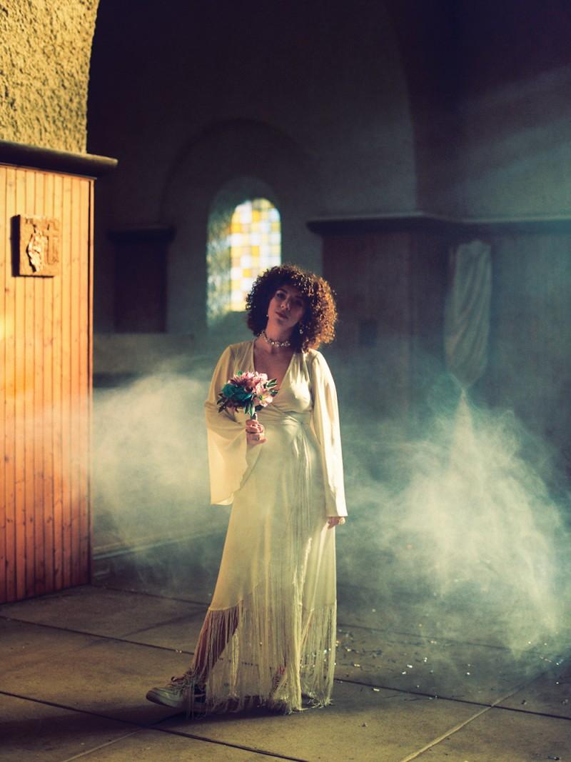 on_stagepaloma_pineda-02-enchantee_julia